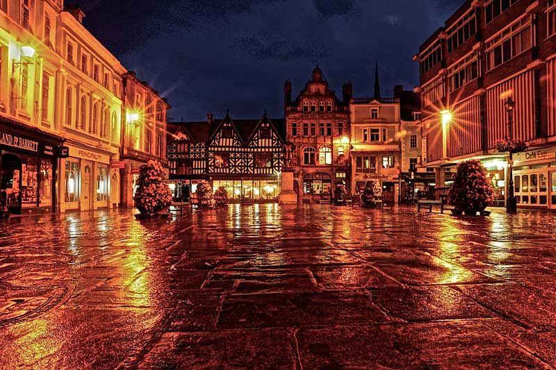 The-Square-Shrewsbury.jpg